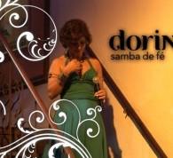 Dorina - Samba de Fé